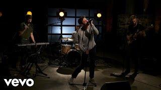 Tor Miller - Carter & Cash - Vevo dscvr (Live)