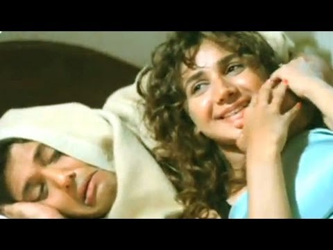 hindi movies aankhen 1993