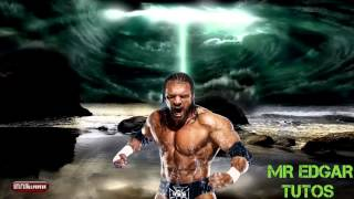 "WWE: Triple H Theme Song 2013 ""The Game"" [Download Link]"
