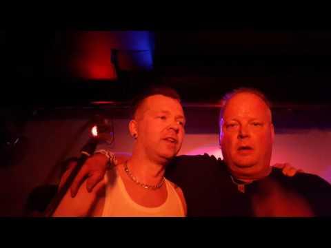 Noice Ut i natten Underground Stockholm 2017