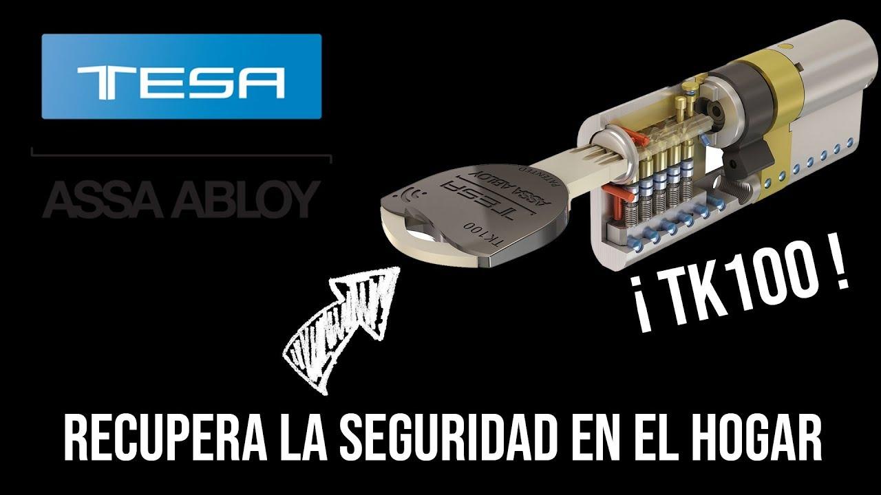 seleccione para auténtico fecha de lanzamiento: últimos diseños diversificados Bombin de seguridad tesa tk100 y Escudo de seguridad E700L