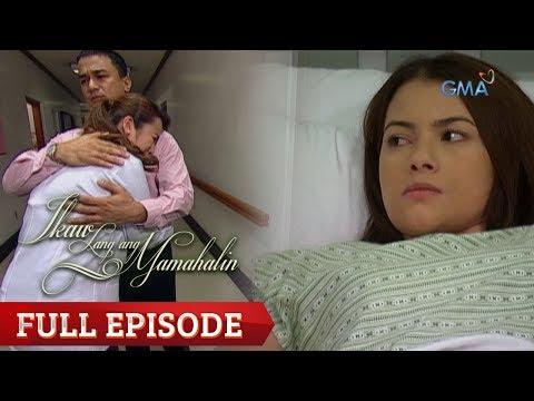 Ikaw Lang Ang Mamahalin | Full Episode 71