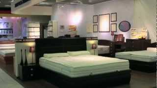Мебель из массива. Как это сделано?(, 2012-05-02T07:29:26.000Z)