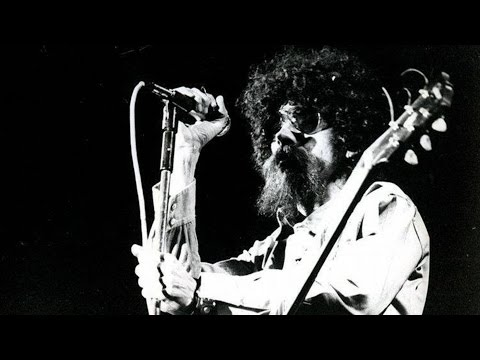 Raul Seixas - Teatro Pixinguinha 1981