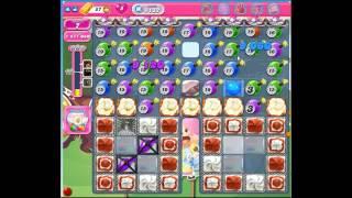 Candy Crush Saga Level 1132 No Boosters