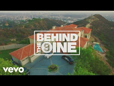 Yo Gotti - Behind the 9