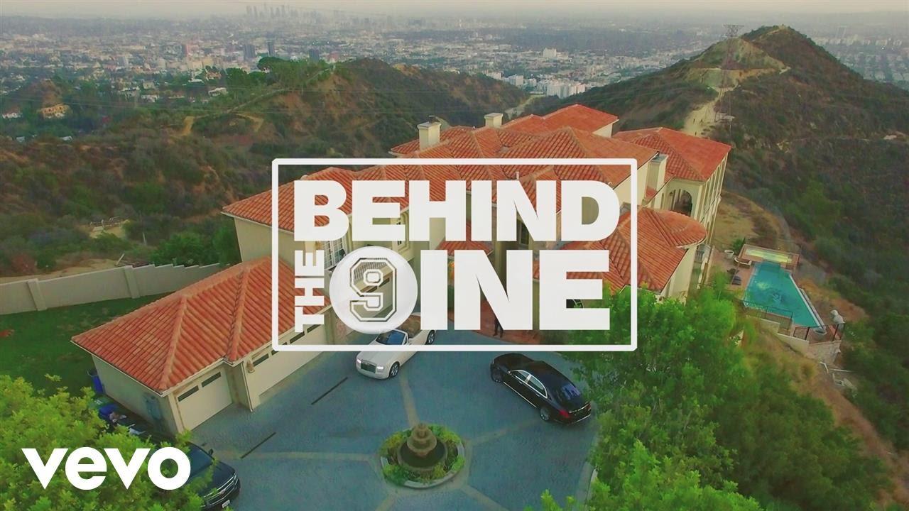 Download Yo Gotti - Behind the 9