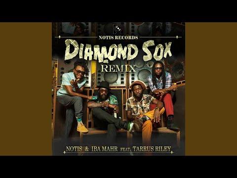 Diamond Sox Remix (feat. Tarrus Riley)