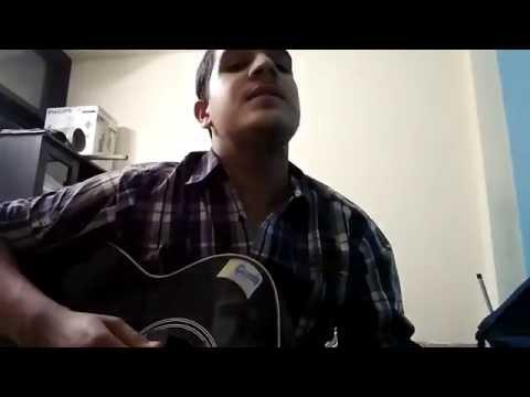 Tu taj mera cover by atul original song by...