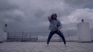 NHC - Cheerleader | Gyanu Choreography | NHF Group