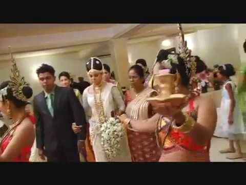 Welcome Girls In Delhi Welcome Girls For Weddings Events Wedding