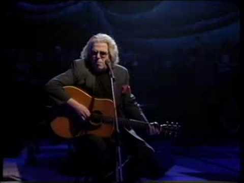 Tim Rose - Hey Joe ( Blue Steel 44)