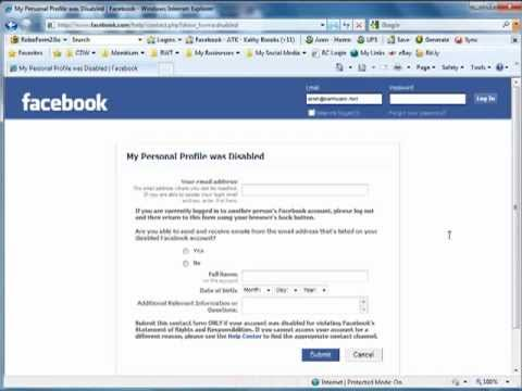 How to Send Messages on Facebook Without Worrying About the