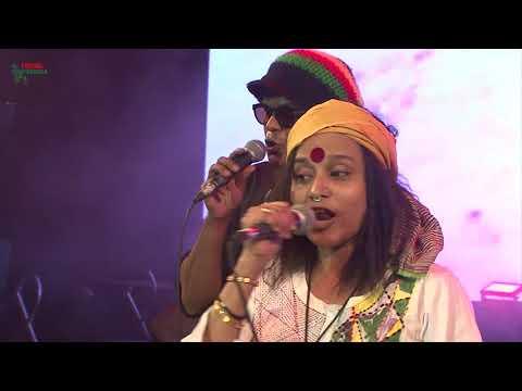 Band Lalon     Live At Joy Bangla Concert 2018