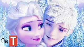 What You Need To Know About Frozen 3