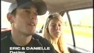 The Amazing Race All-Stars: Top 10 Quotes