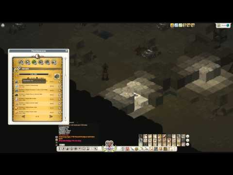 Wakfu Where To Find Miners Guide