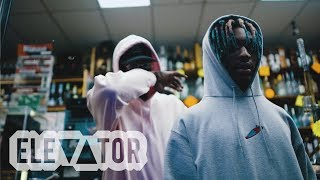 Download Pistola - P.I.S.T.O.L.A. (Official Music Video) Mp3 and Videos