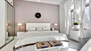 Белые спальни минимализм 1(, 2016-11-23T13:45:21.000Z)