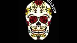 GANG CALAVERA - Hasta la Muerte