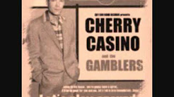 Alle Titel – Cherry Casino and the Gamblers