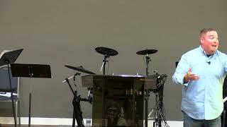 Live Worship (2nd Service)