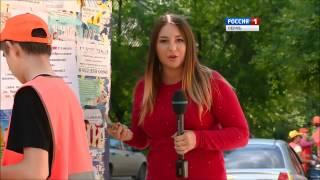 Помощь в трудоустройстве Пермякам(, 2015-08-03T05:51:22.000Z)