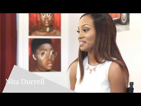 STYLE MISSISSIPPI MAGAZINE- DURRELL REALTY GROUP, LLC