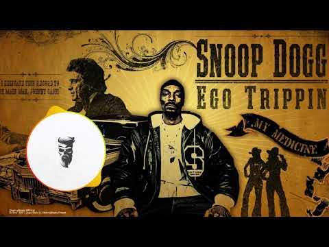 Telefon zil sesi#57 [Snoop Dogg Dr Dre - Still   Jugo Style]
