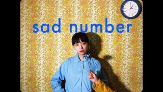 Laura day romance / sad number