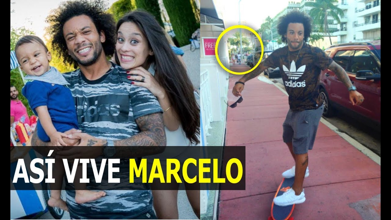 Marcelo Miracles