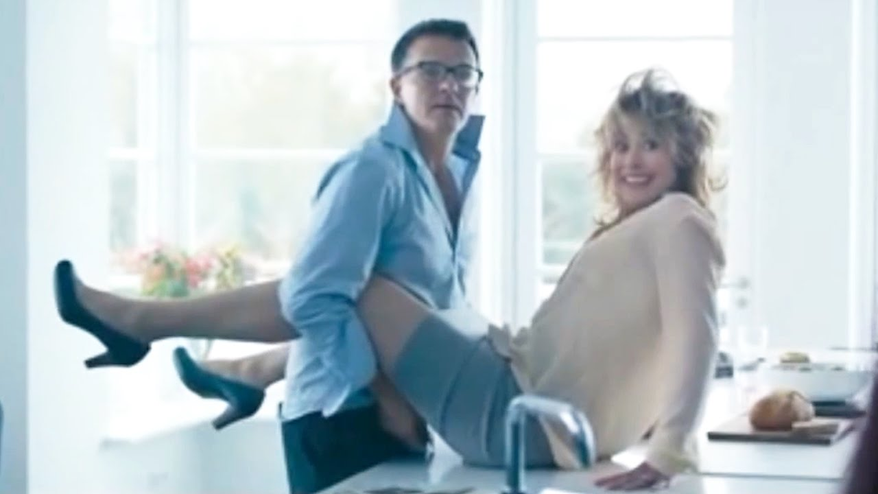 Top Funny Ads Collection