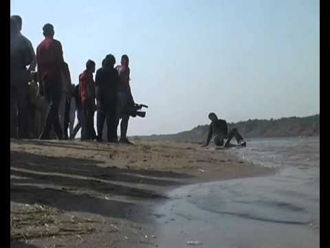 shooting in chambal 2.wmv Mp3