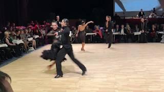 Jive performance of rami schehimi & susan alice fichte at nuit de la danse et l'élégance on february 1st, 2020.dance playlists** bachata - http://bit.ly/a...