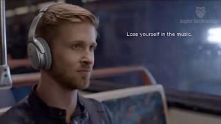 Top 5 Best Wireless Bluetooth Headphones in 2018