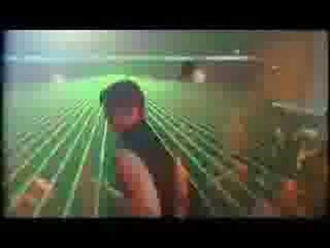 Queer As Folk - Shine (Babylon Remix)
