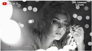 Fabulous Tik Tok Ringtone 💞_|_ Best Sad Romantic Status Song Ringtone || New Tik Tok Ringtone 2019