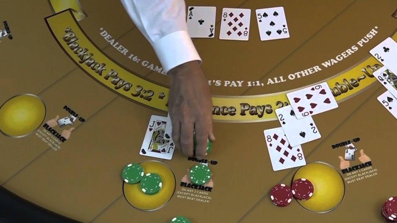 Poker omaha hi lo odds calculator
