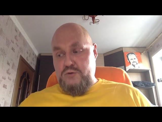 Школа Коучинга УВК. Живой Каст 2021.04.05