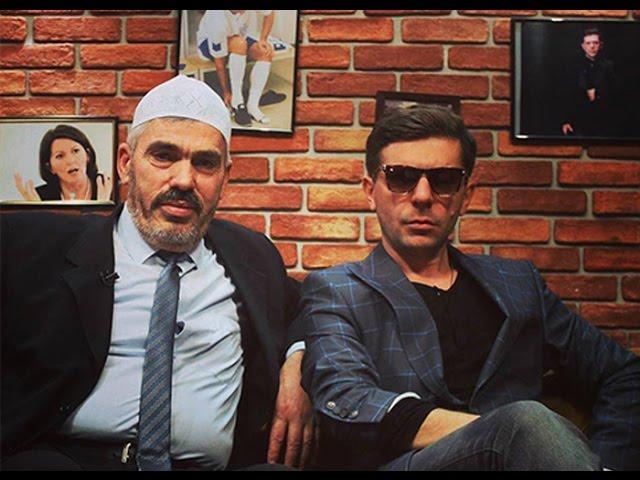 #meShukin: Mulla Osmani (Emisioni i plotë)