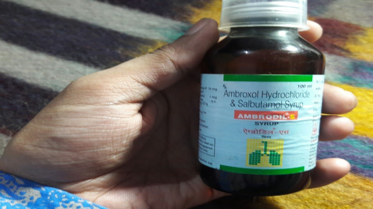 Best And Medicine Dry Cough Syrup Say Goodbye To Your Non Narcotic