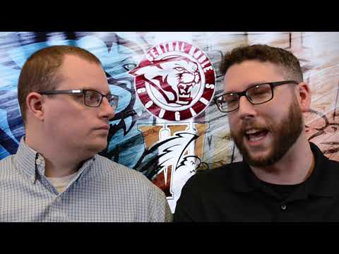 Class 2A state preview: Central Noble vs. Winchester