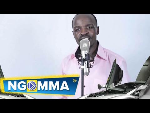 Papa Sam - Jemedari (Official Video)