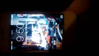 Как удалить привязку(Apple ID) от iCloud на iPhone 4(Способ данной отвязки проверялся на [iOS 7.1.2] Прошу простить меня за некоторые оговорки в видео) Отвязка ваше..., 2015-02-15T07:14:45.000Z)