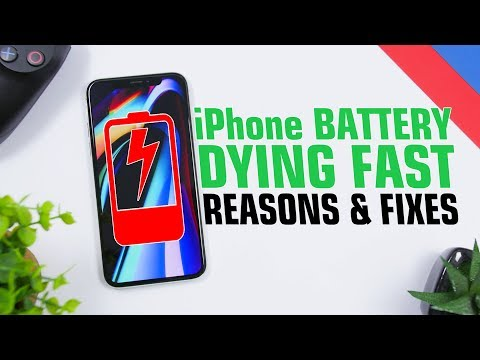 does-your-iphone-battery-die-fast-!?-battery-drain-reasons-&-fixes