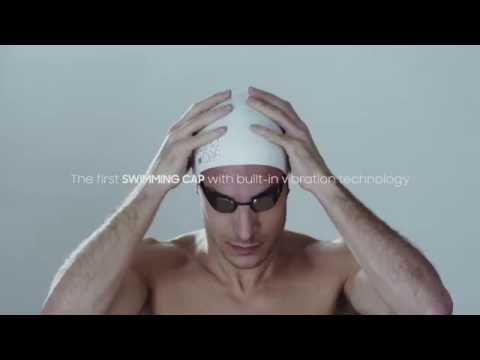 Blind Cap   Samsung