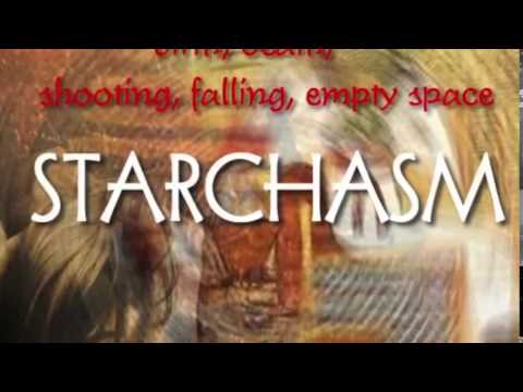 STARCHASM Video