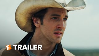 No Man's Land Trailer #1 (2021) | Movieclips Trailers