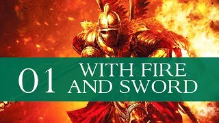 M&B With Fire & Sword (Special Feature) - Part 1