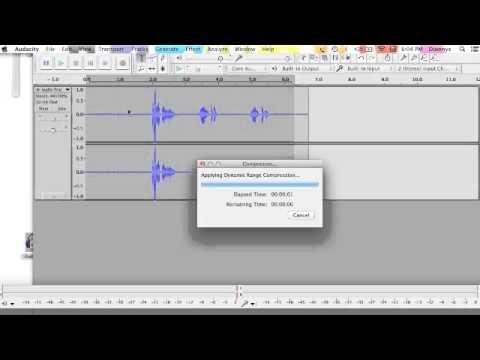 Recording Studio Software